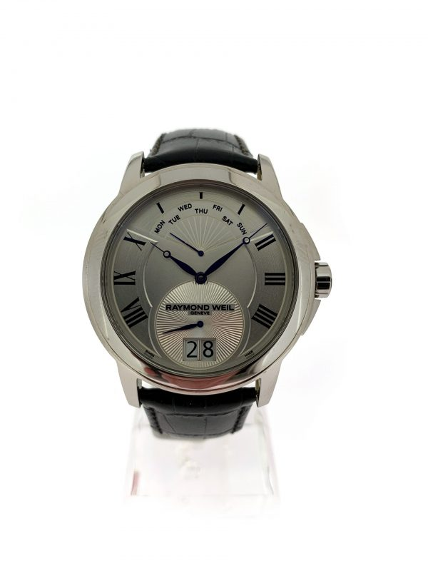 Raymond Weil Tradition Automatic