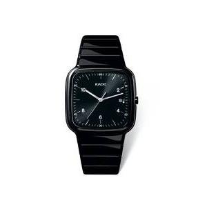Rado R5 keramisch herenhorloge