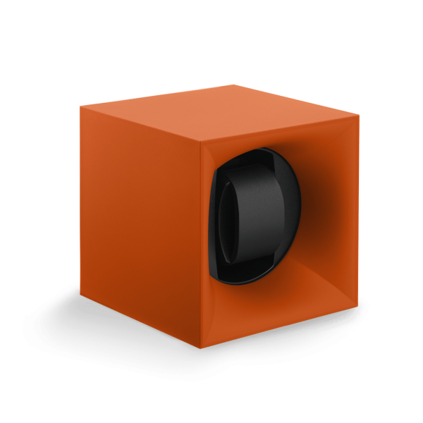 Swiss Kubik Startbox Orange