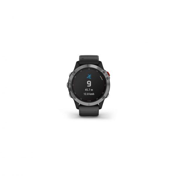 FENIX 6S Solar smartwatch