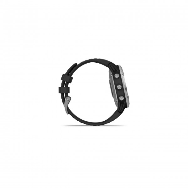 FENIX 6 Solar smartwatch