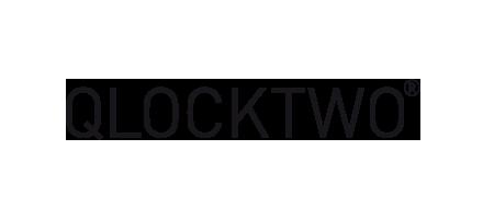 Qlocktwo Archieven - Juweliershuis Aalbers
