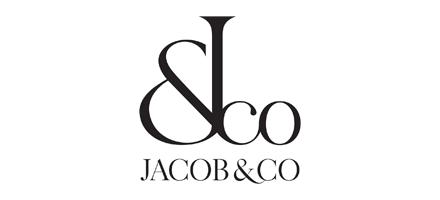 Jacob & Co