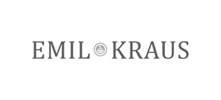Emil Kraus