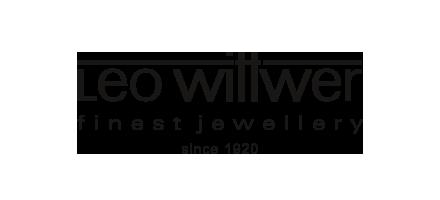 Leo Wittwer