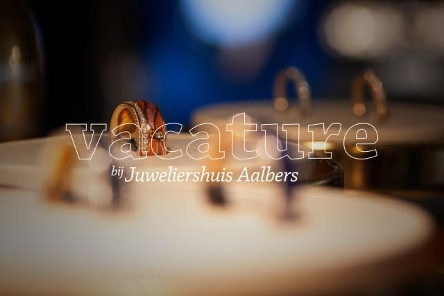 Vacature verkoopmedewerker, verkoopadviseur, verkoper